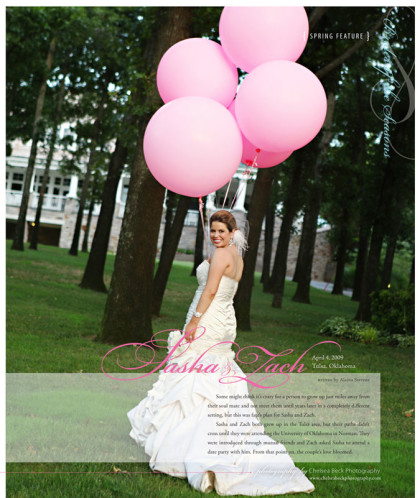 Wedding announcement 2010 Fall/Winter Issue – SS10_SpringFeature_01.jpg