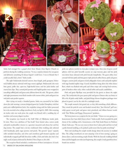 Wedding announcement 2010 Fall/Winter Issue – SS10_SpringFeature_04.jpg