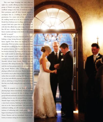 Wedding announcement 2010 Fall/Winter Issue – SS10_WinterFeature_02.jpg