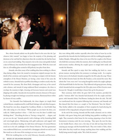 Wedding announcement 2010 Fall/Winter Issue – SS10_WinterFeature_04.jpg