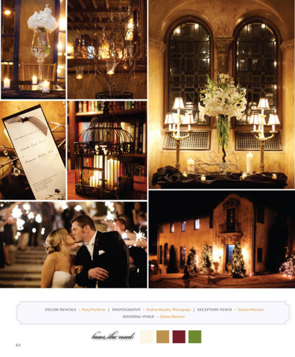 Wedding announcement 2010 Fall/Winter Issue – SS10_WinterFeature_05.jpg