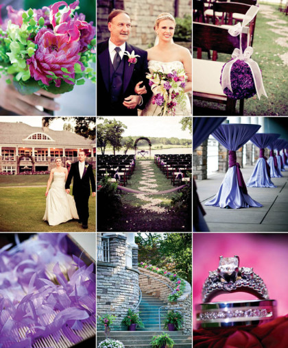 Wedding announcement 2011 Spring/Summer Issue – SS11_SummerFeature_02.jpg