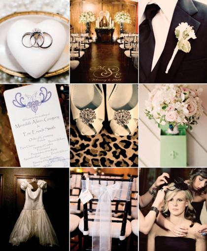 Wedding announcement 2011 Spring/Summer Issue – SS11_WinterFeature_02.jpg