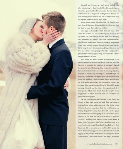 Wedding announcement 2011 Spring/Summer Issue – SS11_WinterFeature_03.jpg