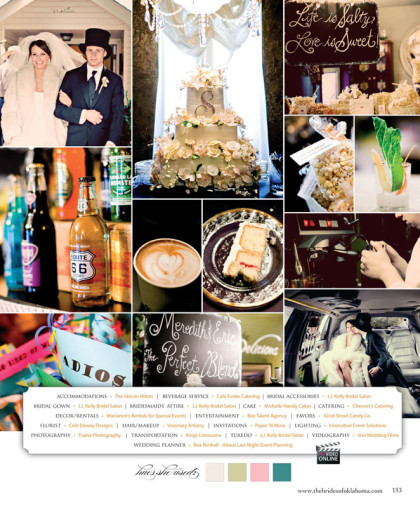 Wedding announcement 2011 Spring/Summer Issue – SS11_WinterFeature_05.jpg
