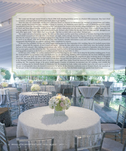 Wedding announcement 2012 Spring/Summer Issue – 2012Issues_FallFeature_02.jpg