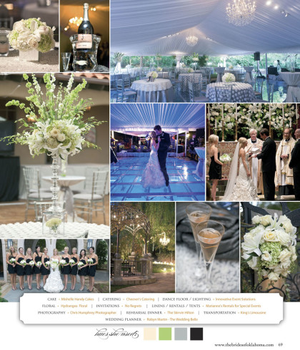 Wedding announcement 2012 Spring/Summer Issue – 2012Issues_FallFeature_05.jpg