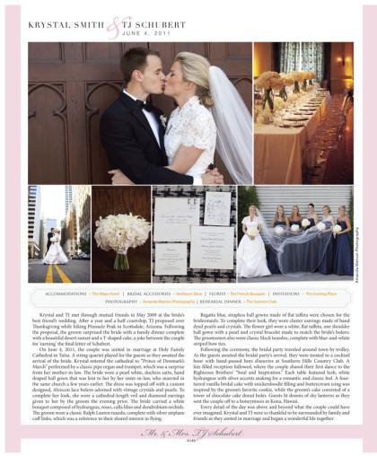 Wedding announcement 2012 Spring/Summer Issue – OK_SS12_A148.jpg