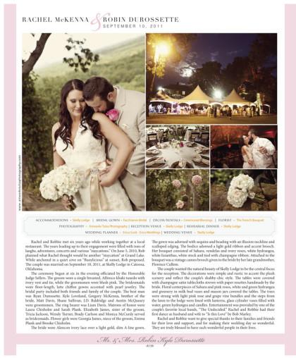 Wedding announcement 2012 Spring/Summer Issue – OK_SS12_A139.jpg