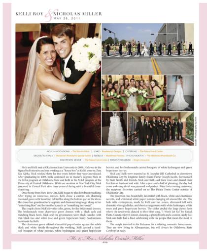 Wedding announcement 2012 Spring/Summer Issue – OK_SS12_A138.jpg