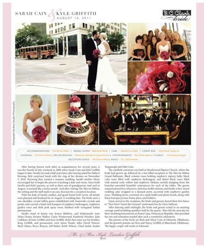 Wedding announcement 2012 Spring/Summer Issue – OK_SS12_A137.jpg