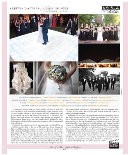 Wedding announcement 2012 Spring/Summer Issue – OK_SS12_A136.jpg