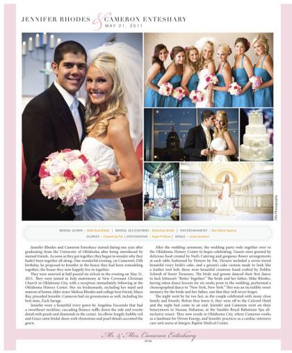 Wedding announcement 2012 Spring/Summer Issue – OK_SS12_A134.jpg
