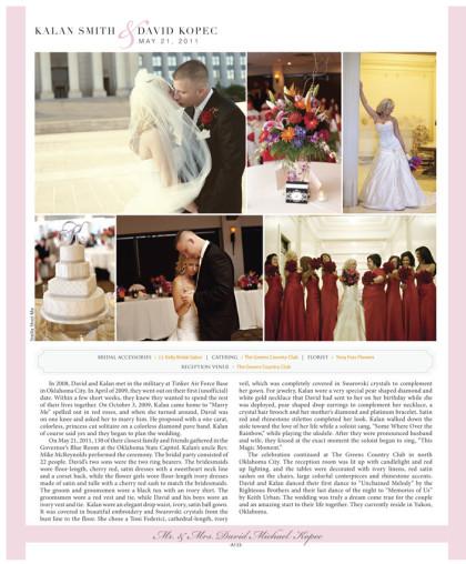 Wedding announcement 2012 Spring/Summer Issue – OK_SS12_A133.jpg