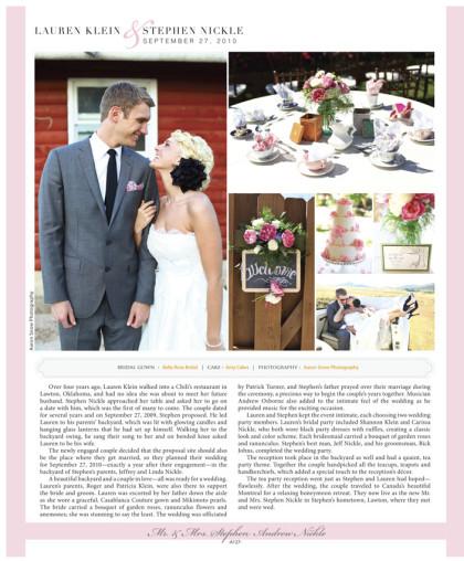Wedding announcement 2012 Spring/Summer Issue – OK_SS12_A127.jpg