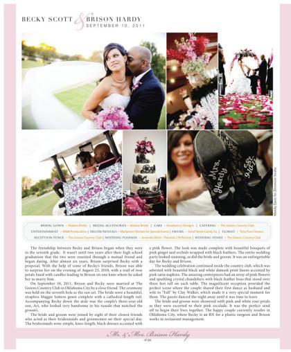 Wedding announcement 2012 Spring/Summer Issue – OK_SS12_A126.jpg