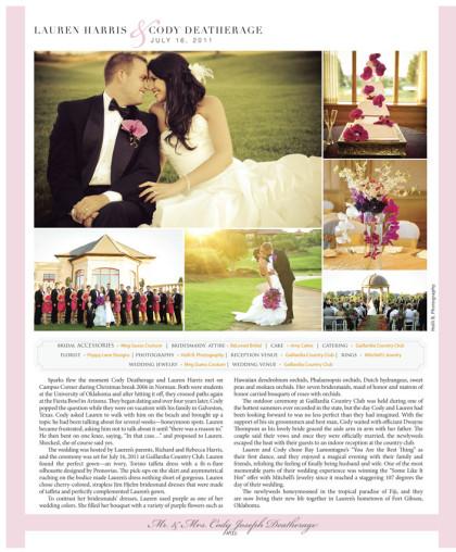 Wedding announcement 2012 Spring/Summer Issue – OK_SS12_A122.jpg