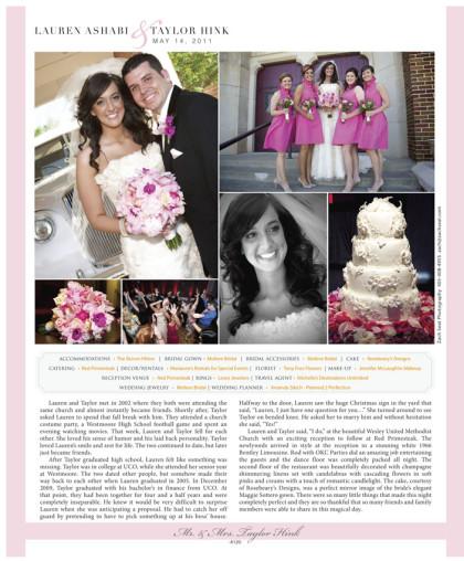 Wedding announcement 2012 Spring/Summer Issue – OK_SS12_A120.jpg