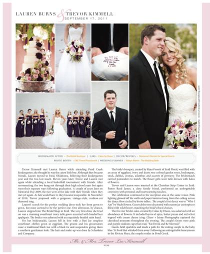 Wedding announcement 2012 Spring/Summer Issue – OK_SS12_A116.jpg