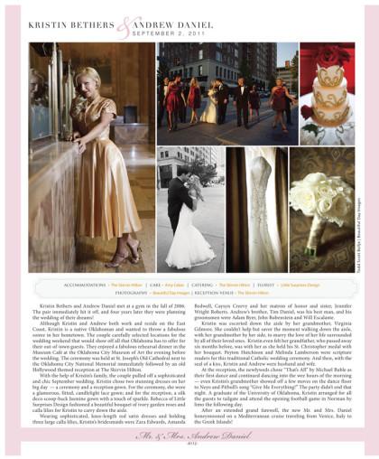 Wedding announcement 2012 Spring/Summer Issue – OK_SS12_A112.jpg