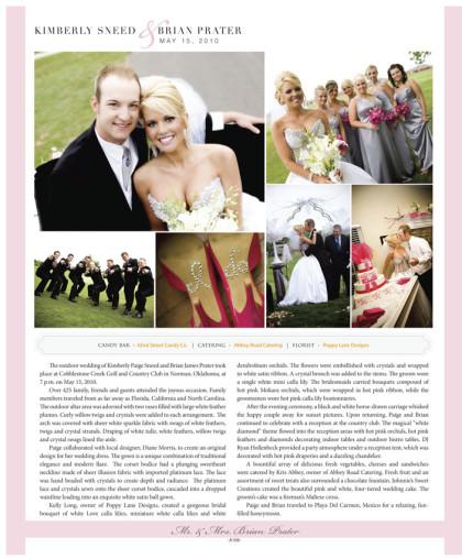 Wedding announcement 2012 Spring/Summer Issue – OK_SS12_A108.jpg