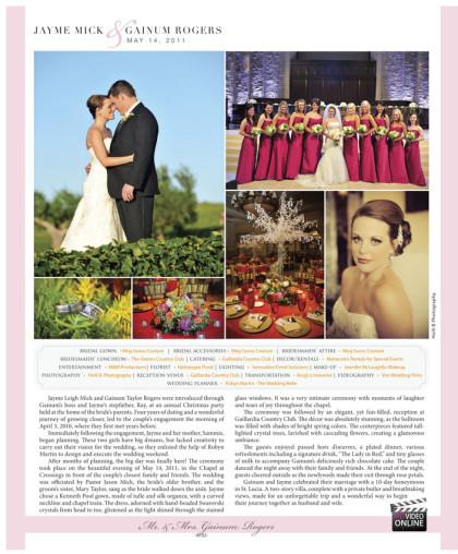 Wedding announcement 2012 Spring/Summer Issue – OK_SS12_A102.jpg