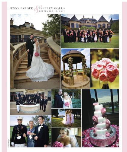 Wedding announcement 2012 Spring/Summer Issue – OK_SS12_A093.jpg
