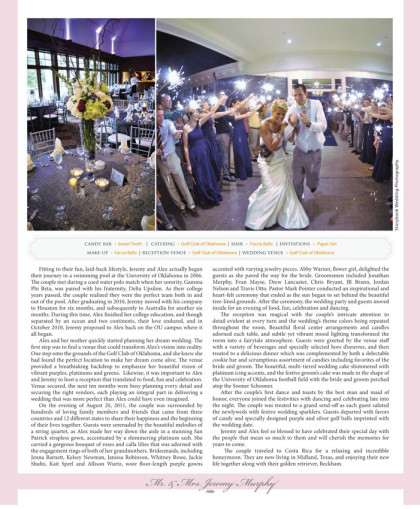 Wedding announcement 2012 Spring/Summer Issue – OK_SS12_A086.jpg