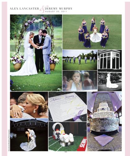 Wedding announcement 2012 Spring/Summer Issue – OK_SS12_A085.jpg