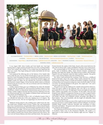 Wedding announcement 2012 Spring/Summer Issue – OK_SS12_A064.jpg