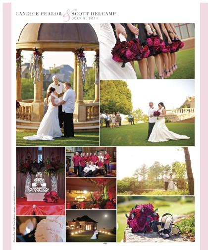Wedding announcement 2012 Spring/Summer Issue – OK_SS12_A063.jpg