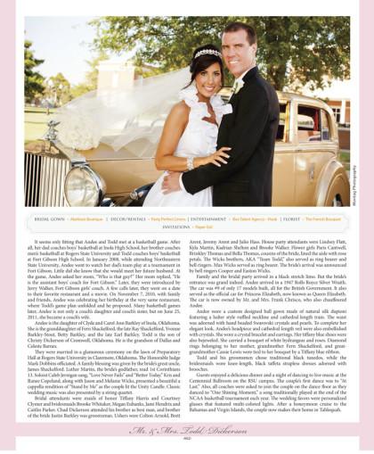Wedding announcement 2012 Spring/Summer Issue – OK_SS12_A062.jpg