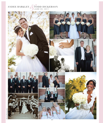 Wedding announcement 2012 Spring/Summer Issue – OK_SS12_A061.jpg