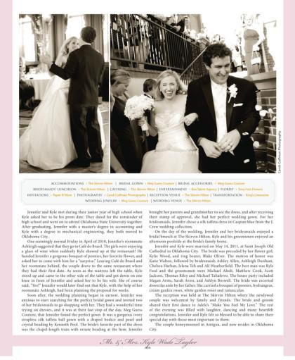 Wedding announcement 2012 Spring/Summer Issue – OK_SS12_A054.jpg