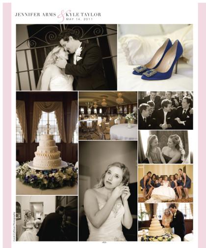 Wedding announcement 2012 Spring/Summer Issue – OK_SS12_A053.jpg