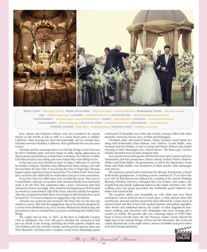 Wedding announcement 2012 Spring/Summer Issue – OK_SS12_A050.jpg
