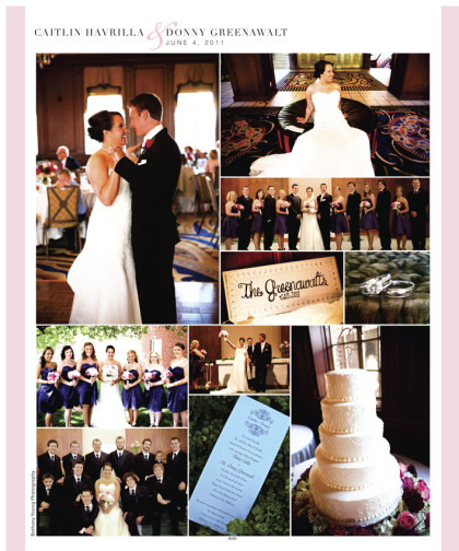 Wedding announcement 2012 Spring/Summer Issue – OK_SS12_A045.jpg