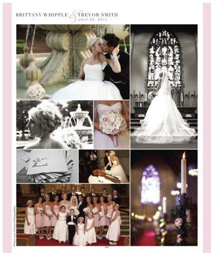 Wedding announcement 2012 Spring/Summer Issue – OK_SS12_A043.jpg