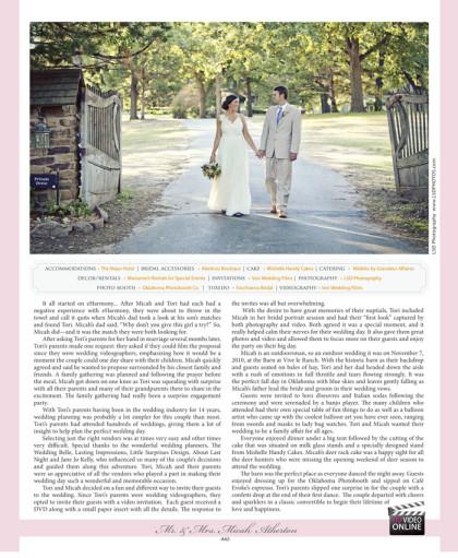 Wedding announcement 2012 Spring/Summer Issue – OK_SS12_A042.jpg