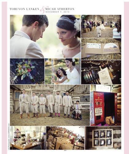 Wedding announcement 2012 Spring/Summer Issue – OK_SS12_A041.jpg