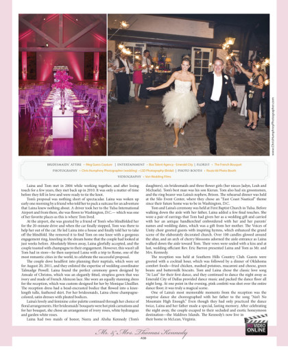 Wedding announcement 2012 Spring/Summer Issue – OK_SS12_A038.jpg