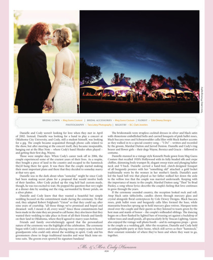 Wedding announcement 2012 Spring/Summer Issue – OK_SS12_A034.jpg
