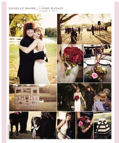 Wedding announcement 2012 Spring/Summer Issue – OK_SS12_A033.jpg
