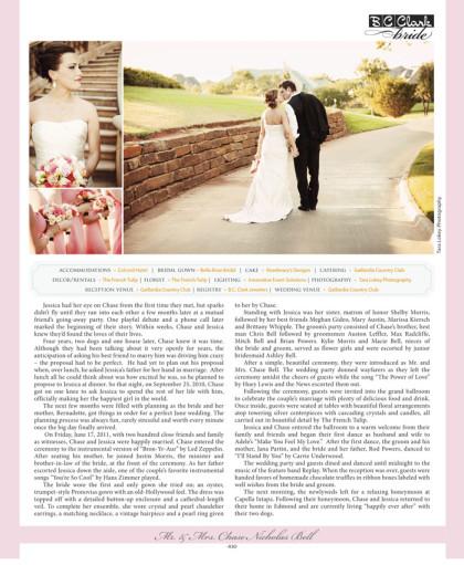 Wedding announcement 2012 Spring/Summer Issue – OK_SS12_A030.jpg