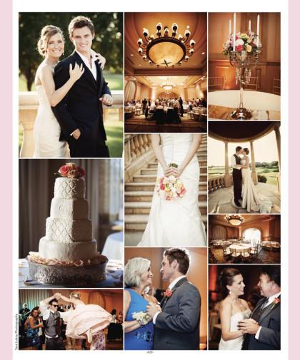 Wedding announcement 2012 Spring/Summer Issue – OK_SS12_A029.jpg