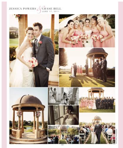 Wedding announcement 2012 Spring/Summer Issue – OK_SS12_A028.jpg