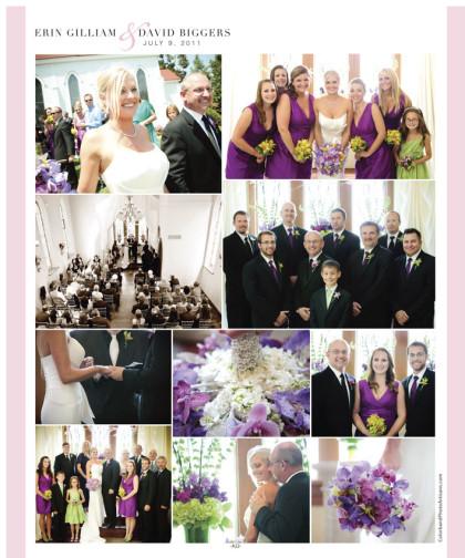 Wedding announcement 2012 Spring/Summer Issue – OK_SS12_A022.jpg