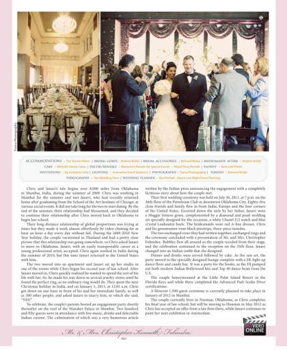 Wedding announcement 2012 Spring/Summer Issue – OK_SS12_A021.jpg