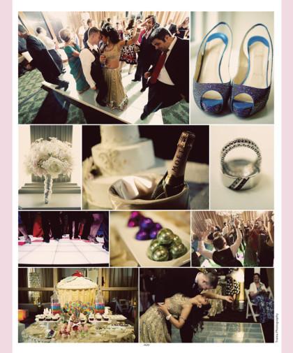 Wedding announcement 2012 Spring/Summer Issue – OK_SS12_A020.jpg