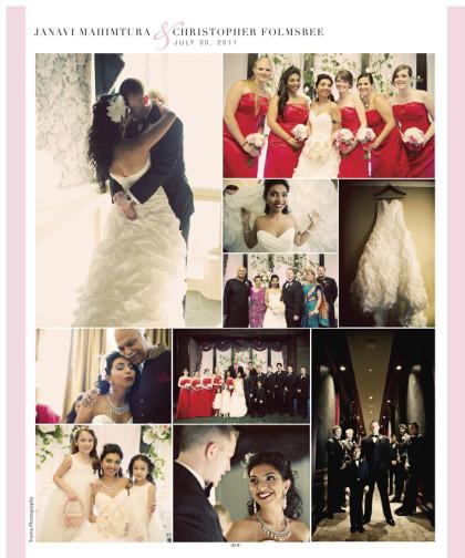 Wedding announcement 2012 Spring/Summer Issue – OK_SS12_A019.jpg